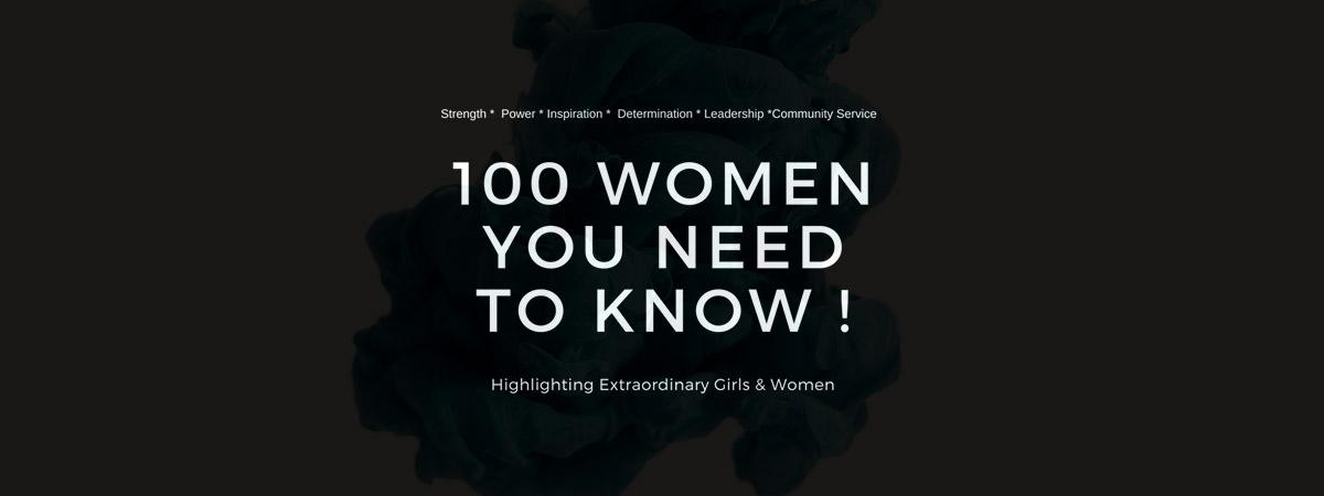 100-women-banner